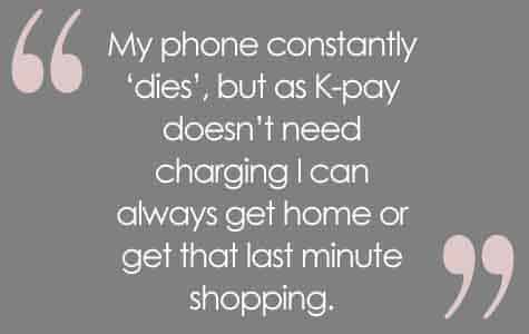 my-phone-constantly-dies